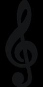 Novasonantia Logo